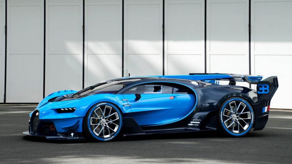 02_Bugatti-VGT_photo_ext_WEB.0