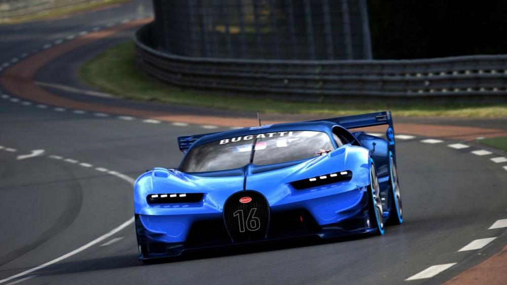 02_Bugatti-VGT_racing_WEB.0