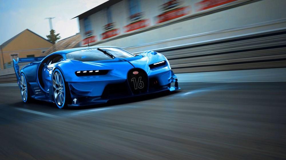 03_Bugatti-VGT_racing_WEB.0
