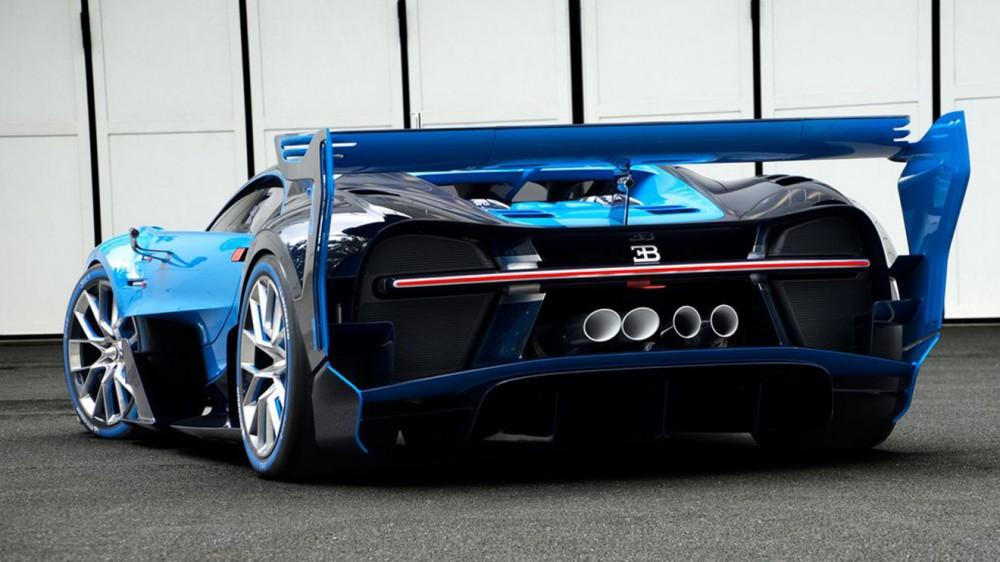 04_Bugatti-VGT_photo_ext_WEB.0
