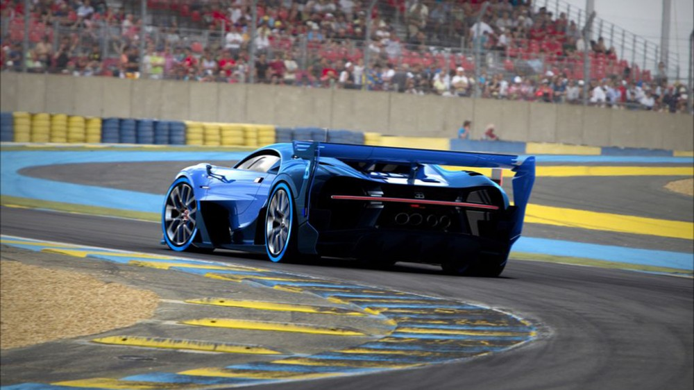 04_Bugatti-VGT_racing_WEB.0