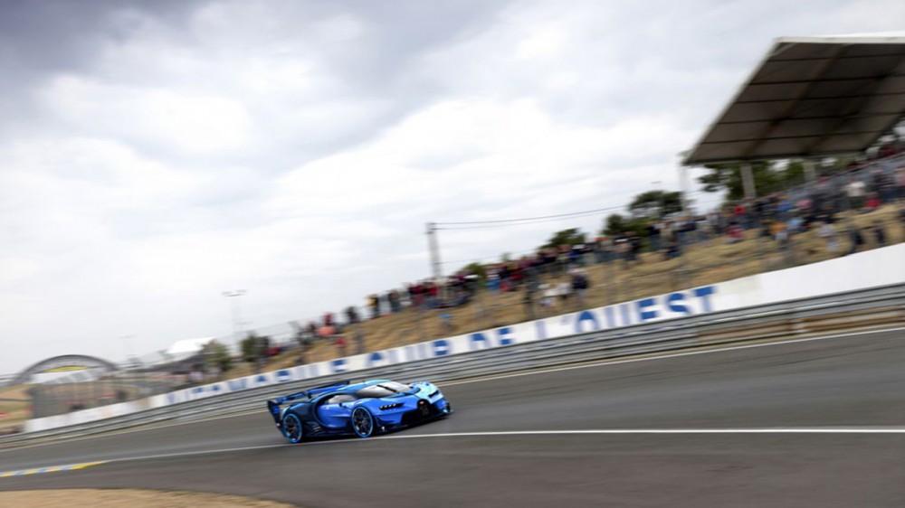 05_Bugatti-VGT_racing_WEB.0