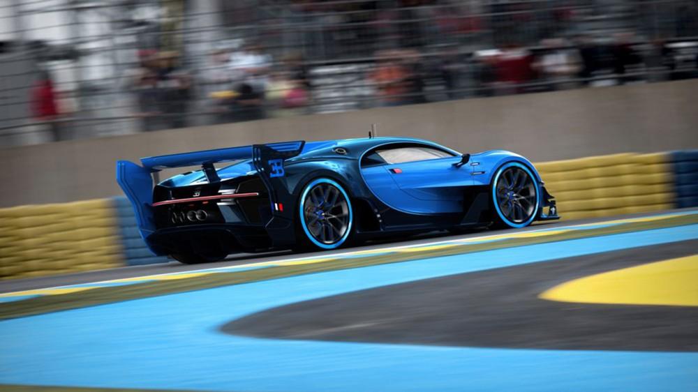 06_Bugatti-VGT_racing_WEB.0