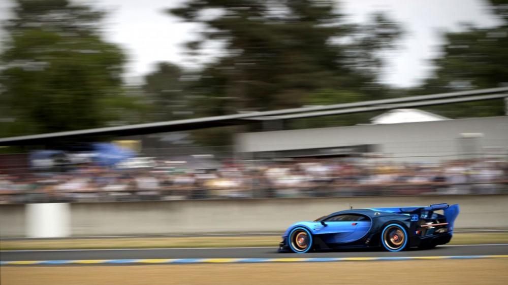 08_Bugatti-VGT_racing_WEB.0