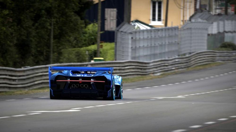 09_Bugatti-VGT_racing_WEB.0
