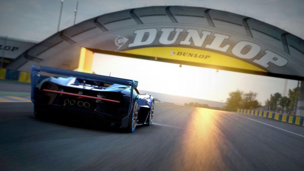 11_Bugatti-VGT_racing_WEB.0