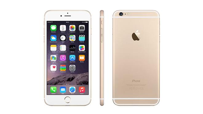 125071340-1-iphone_6_plus_16gb_gold_akilli_telefon