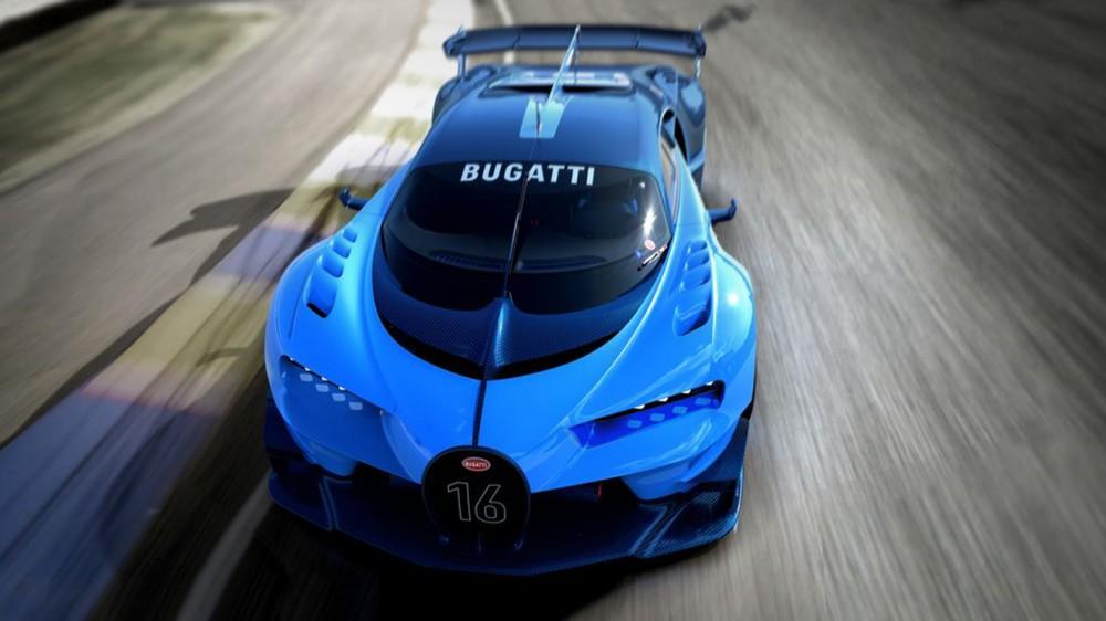12_Bugatti-VGT_racing_WEB.0