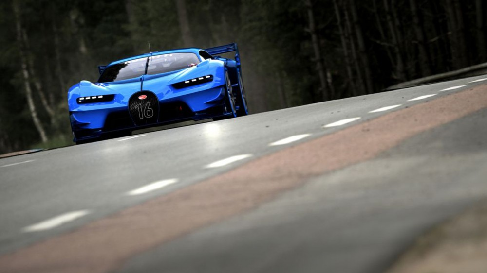 13_Bugatti-VGT_racing_WEB.0