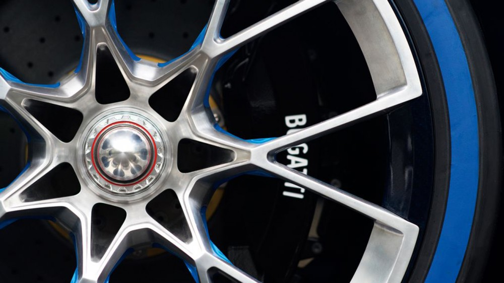 14_Bugatti-VGT_photo_ext_WEB.0