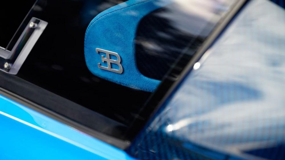 15_Bugatti-VGT_photo_ext_WEB.0
