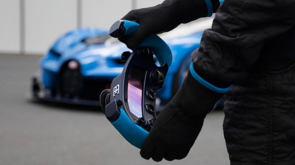 16_Bugatti-VGT_photo_int_WEB.0
