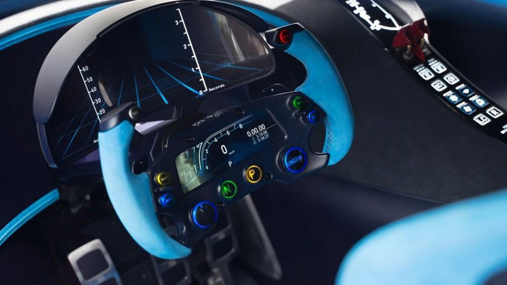17_Bugatti-VGT_photo_int_WEB.0