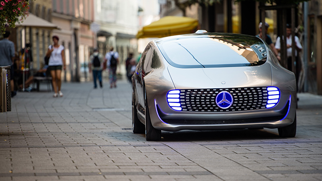 2015-MercedesF015-02
