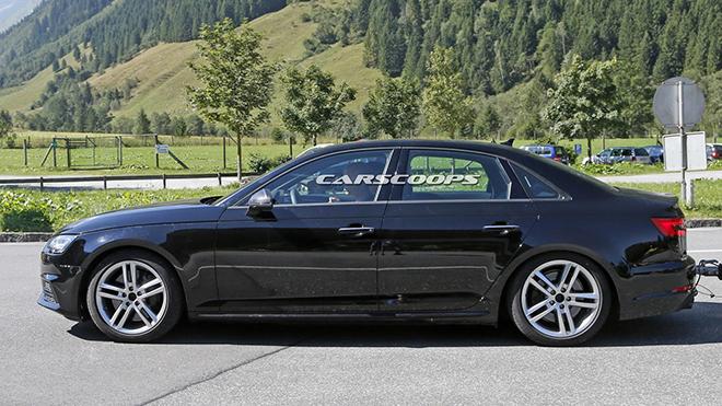 2017-Audi-S4-10