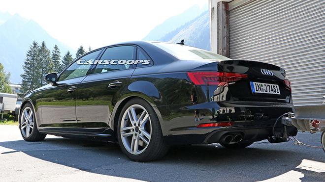 2017-Audi-S4-2