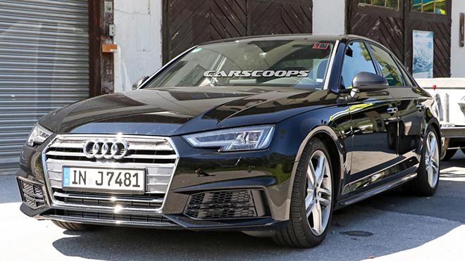 2017-Audi-S4-5