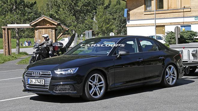 2017-Audi-S4-8
