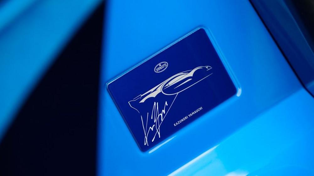 21_Bugatti-VGT_photo_int_WEB.0