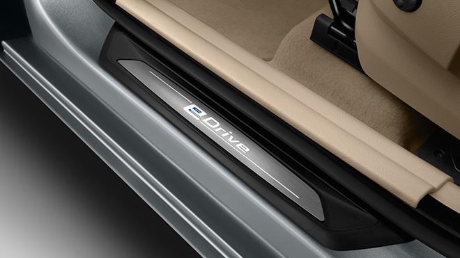 BMW-225xe-7