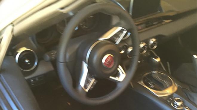 Fiat_124_interior-626x417