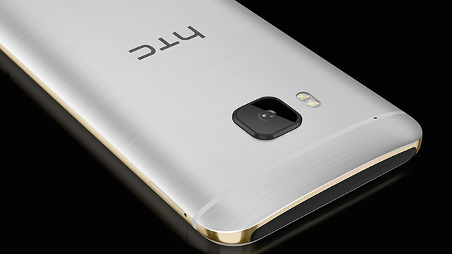 HTC-One-M9-vs-Nexus-6