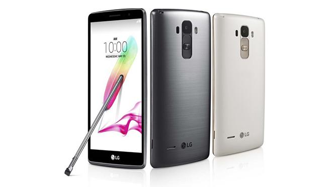 LG-G4-Stylus-629x640