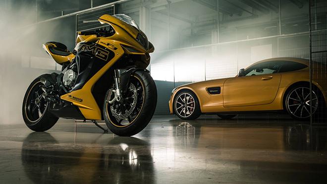 MV-Agusta-F3-800-show-bike-1