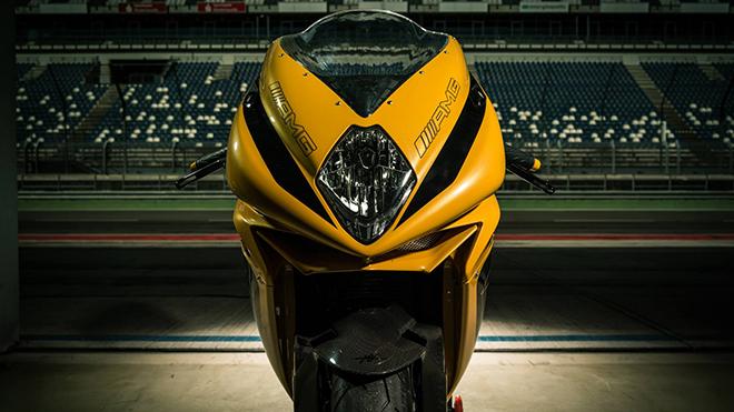 MV-Agusta-F3-800-show-bike-10