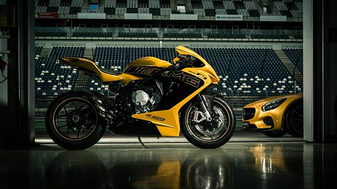 MV-Agusta-F3-800-show-bike-12