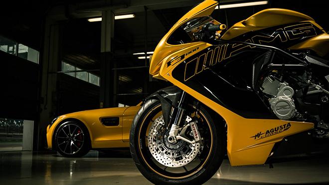 MV-Agusta-F3-800-show-bike-13