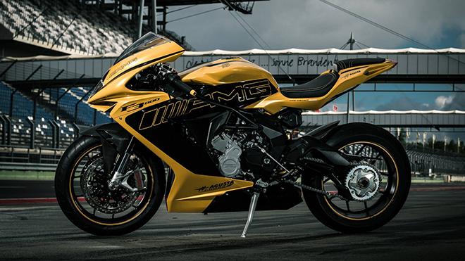 MV-Agusta-F3-800-show-bike-5