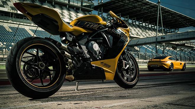 MV-Agusta-F3-800-show-bike-9