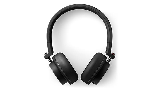 Onkyo_Bluetooth_Headphones_H500BT_BK_image1 (2)