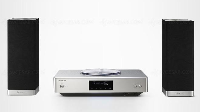Panasonic-Technics-SC-C500-02