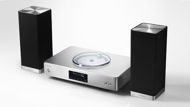 Panasonic-Technics-SC-C500