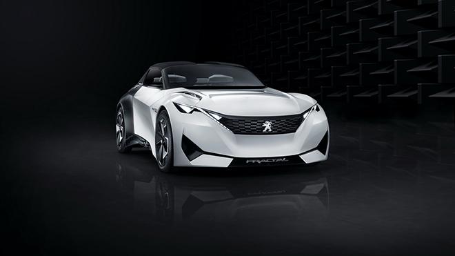 Peugeot-Fractal-Concept-1