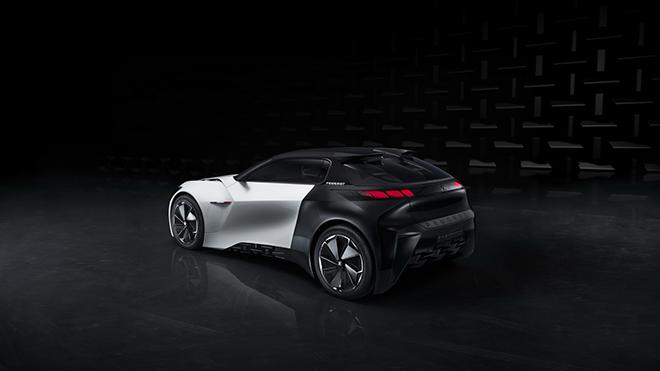 Peugeot-Fractal-Concept-15
