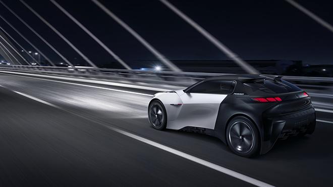 Peugeot-Fractal-Concept-20