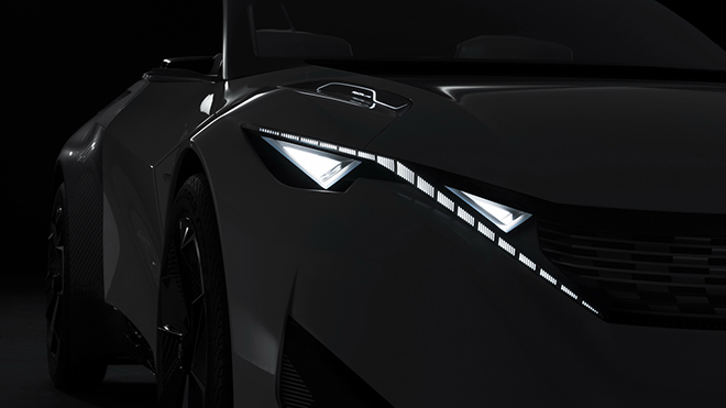 Peugeot-Fractal-Concept-21