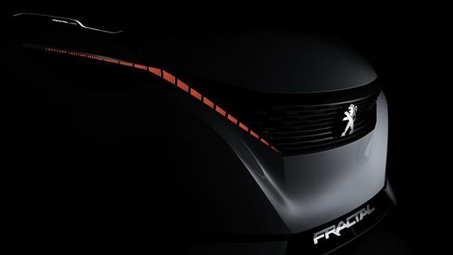 Peugeot-Fractal-Concept-23