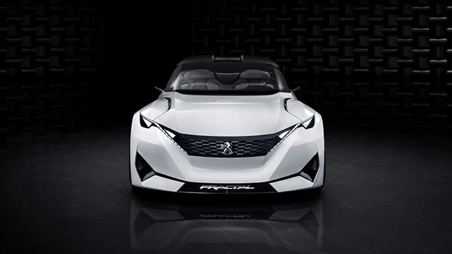 Peugeot-Fractal-Concept-3