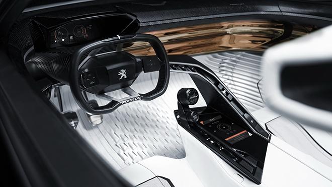 Peugeot-Fractal-Concept-37