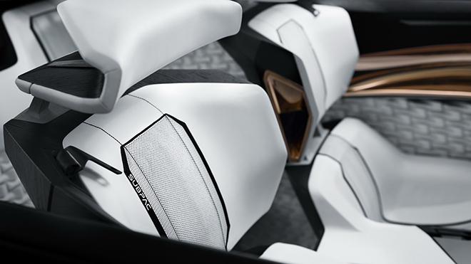 Peugeot-Fractal-Concept-45