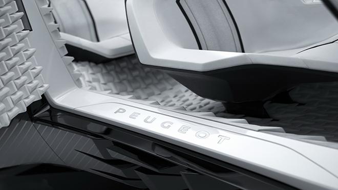 Peugeot-Fractal-Concept-47