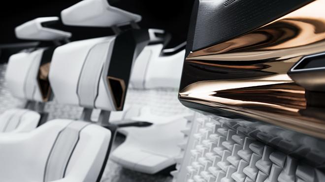 Peugeot-Fractal-Concept-48