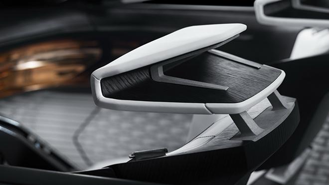 Peugeot-Fractal-Concept-51