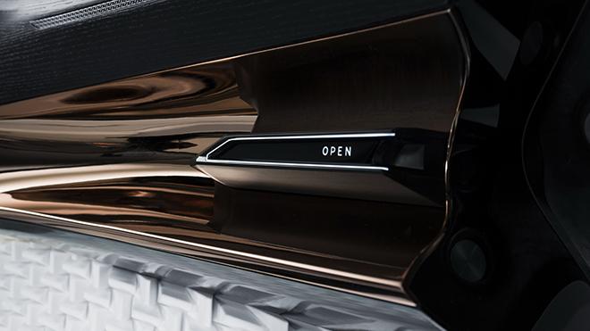 Peugeot-Fractal-Concept-55