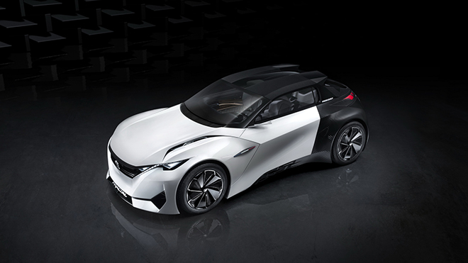 Peugeot-Fractal-Concept-7