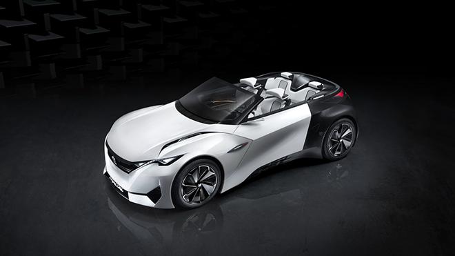 Peugeot-Fractal-Concept-8